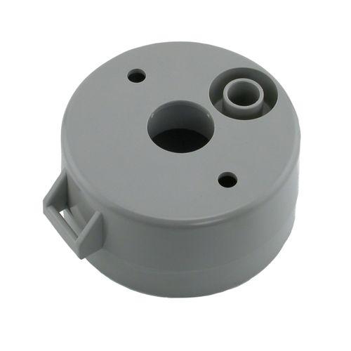 """Image for NRS Barrel Pump Top Cap 5"""""""