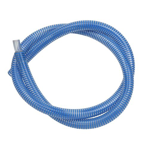Image for Carlson Barrel Pump Hose - Blue