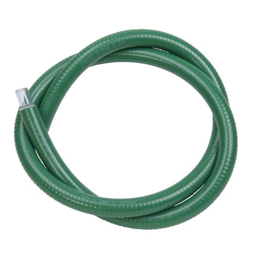 Image for Carlson Barrel Pump Hose - Green