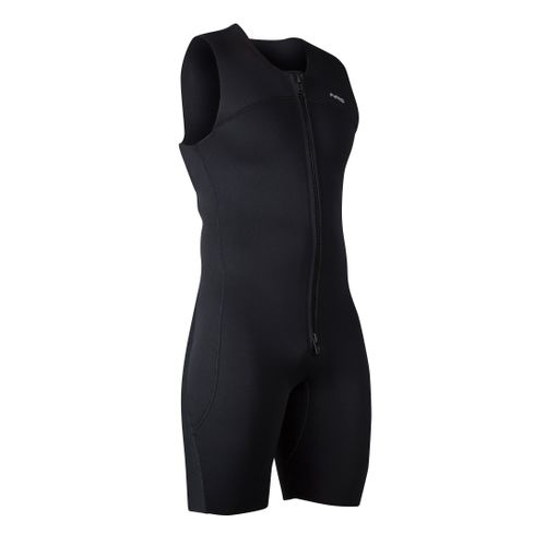 Image for NRS Men's 2.0 Shorty Wetsuit - Closeout