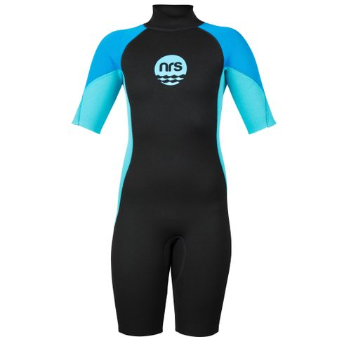 Image for Kids' Paddling Apparel