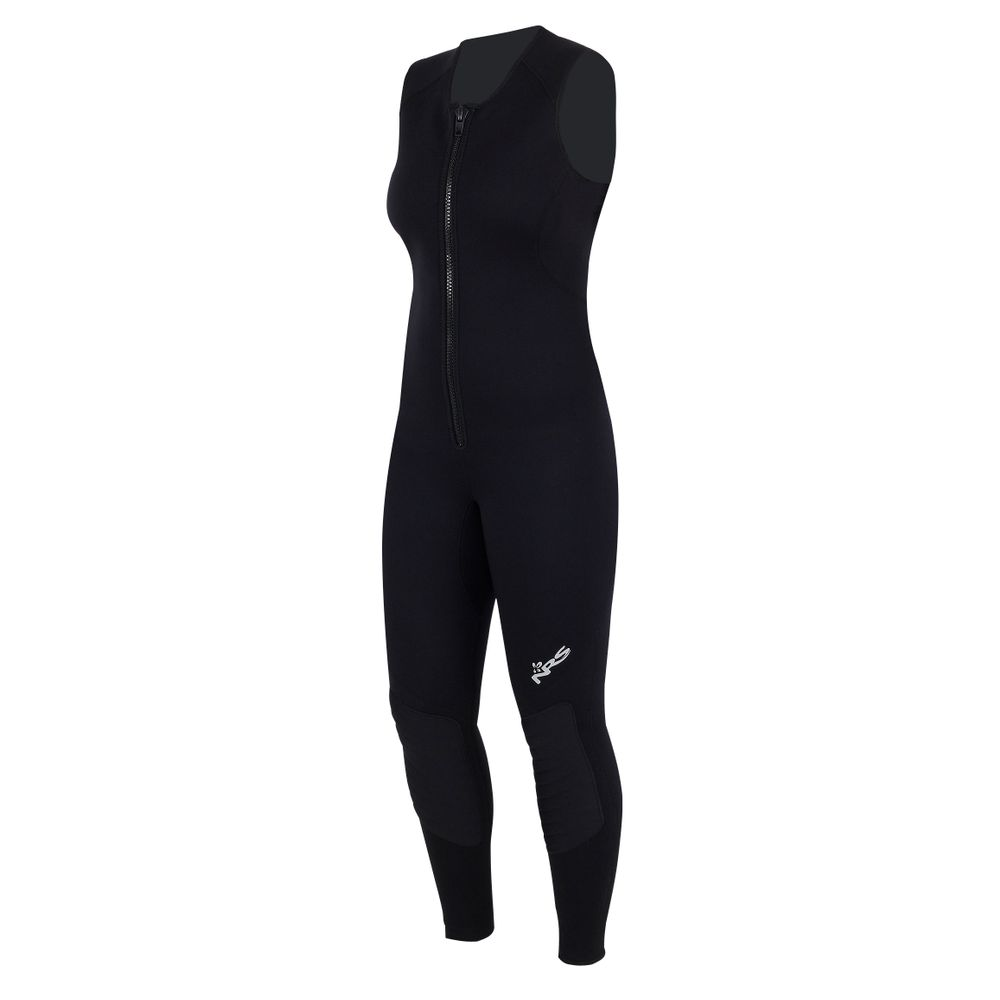 Image for NRS 2.0 Farmer Jane Wetsuit