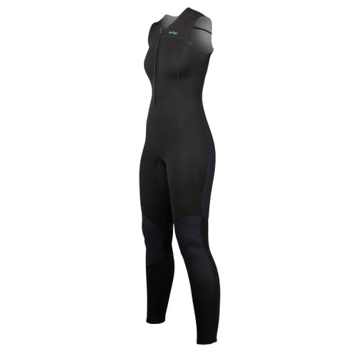 Image for NRS Women's 2.0 Farmer Jane Wetsuit - Closeout