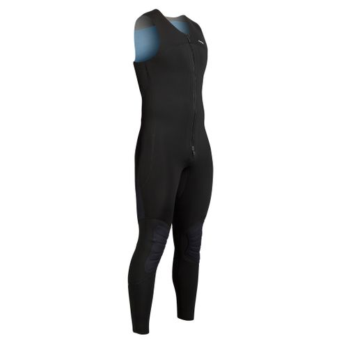 Image for NRS Men's 3.0 Farmer John Wetsuit - Closeout