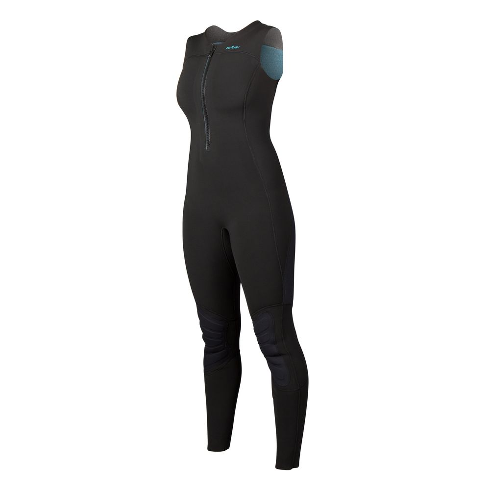Image for NRS Women's 3.0 Farmer Jane Wetsuit - Closeout