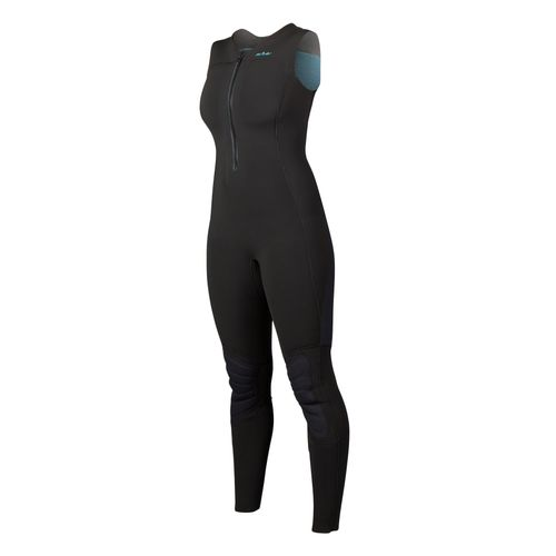 Image for NRS Women's 3.0 Farmer Jane Wetsuit