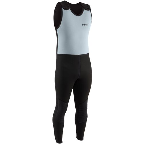 Image for NRS 3mm Farmer Bill Wetsuit