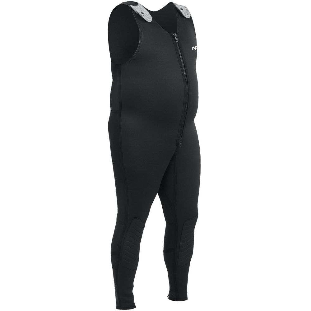 Image for NRS 3mm Grizzly Wetsuit