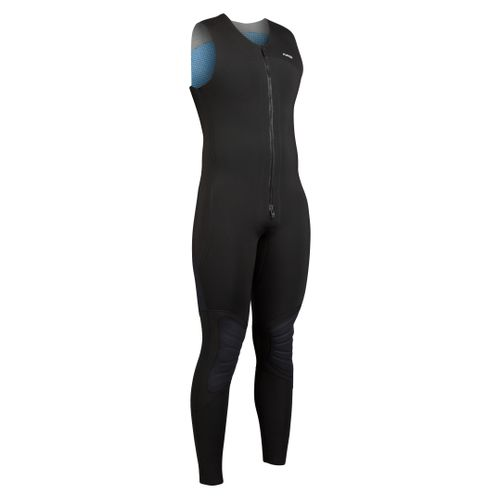 Image for NRS Men's 3.0 Ultra John Wetsuit - Closeout