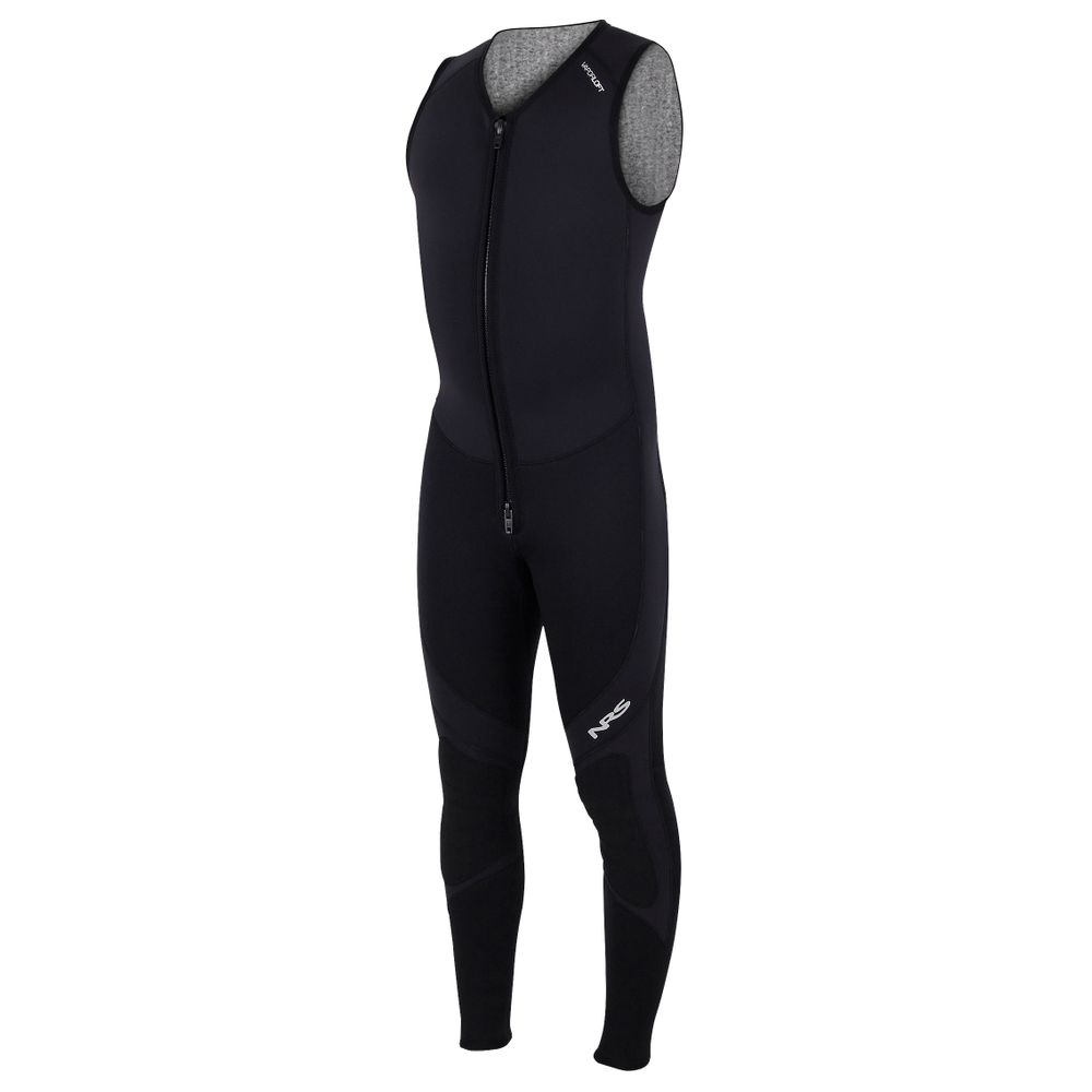 Image for NRS 3.0 Ultra John Wetsuit