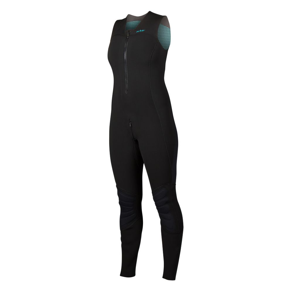 Image for NRS Women's 3.0 Ultra Jane Wetsuit (Used)