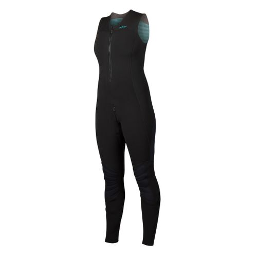 Image for NRS Women's 3.0 Ultra Jane Wetsuit - Closeout