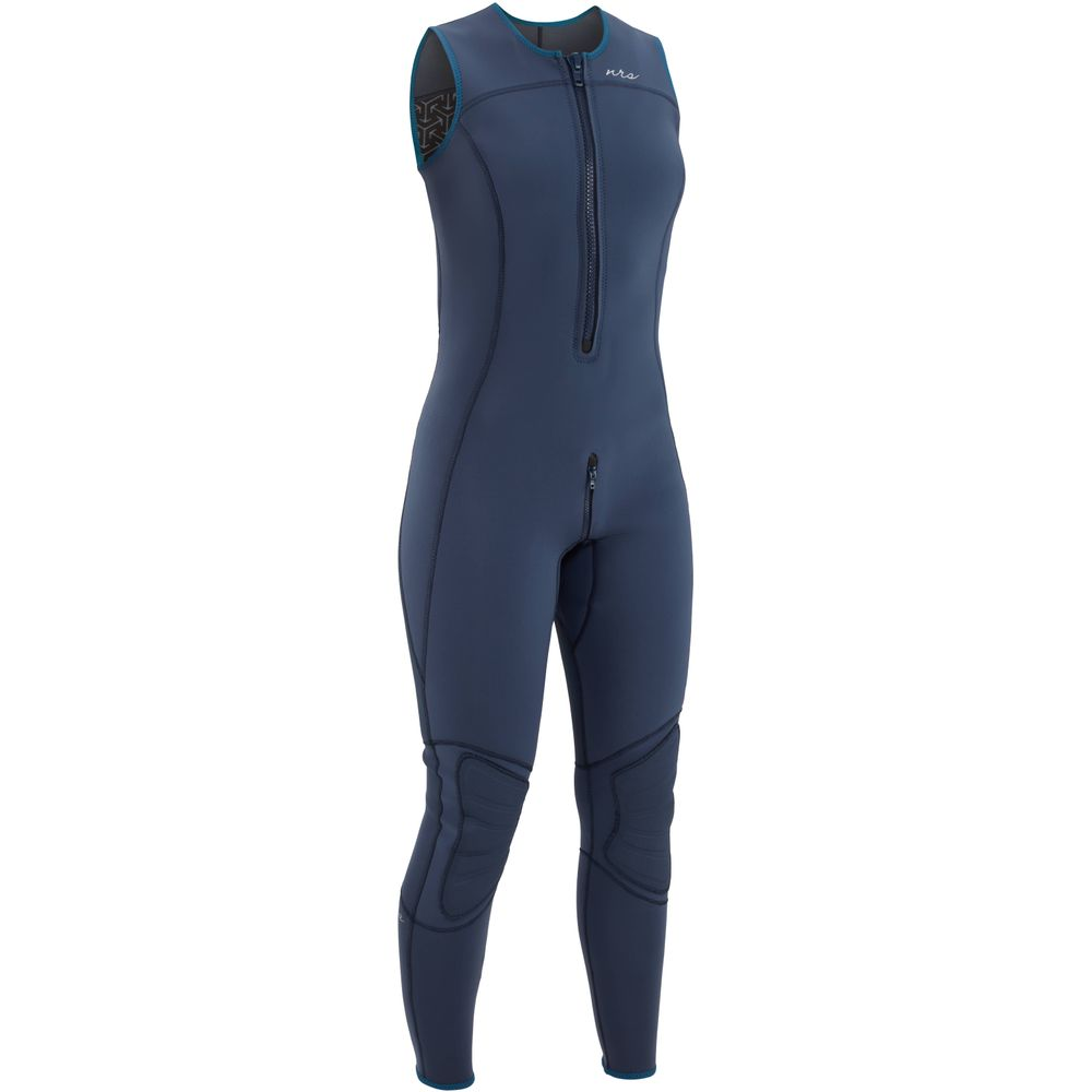 Image for NRS Women's 3.0 Ultra Jane Wetsuit