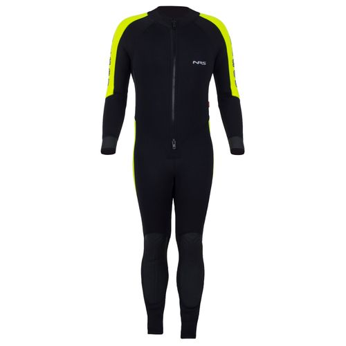 Image for NRS Rescue Wetsuit