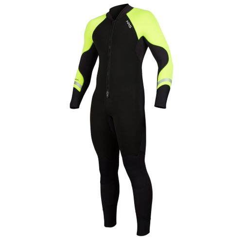 Image for NRS Steamer 3/2mm Wetsuit