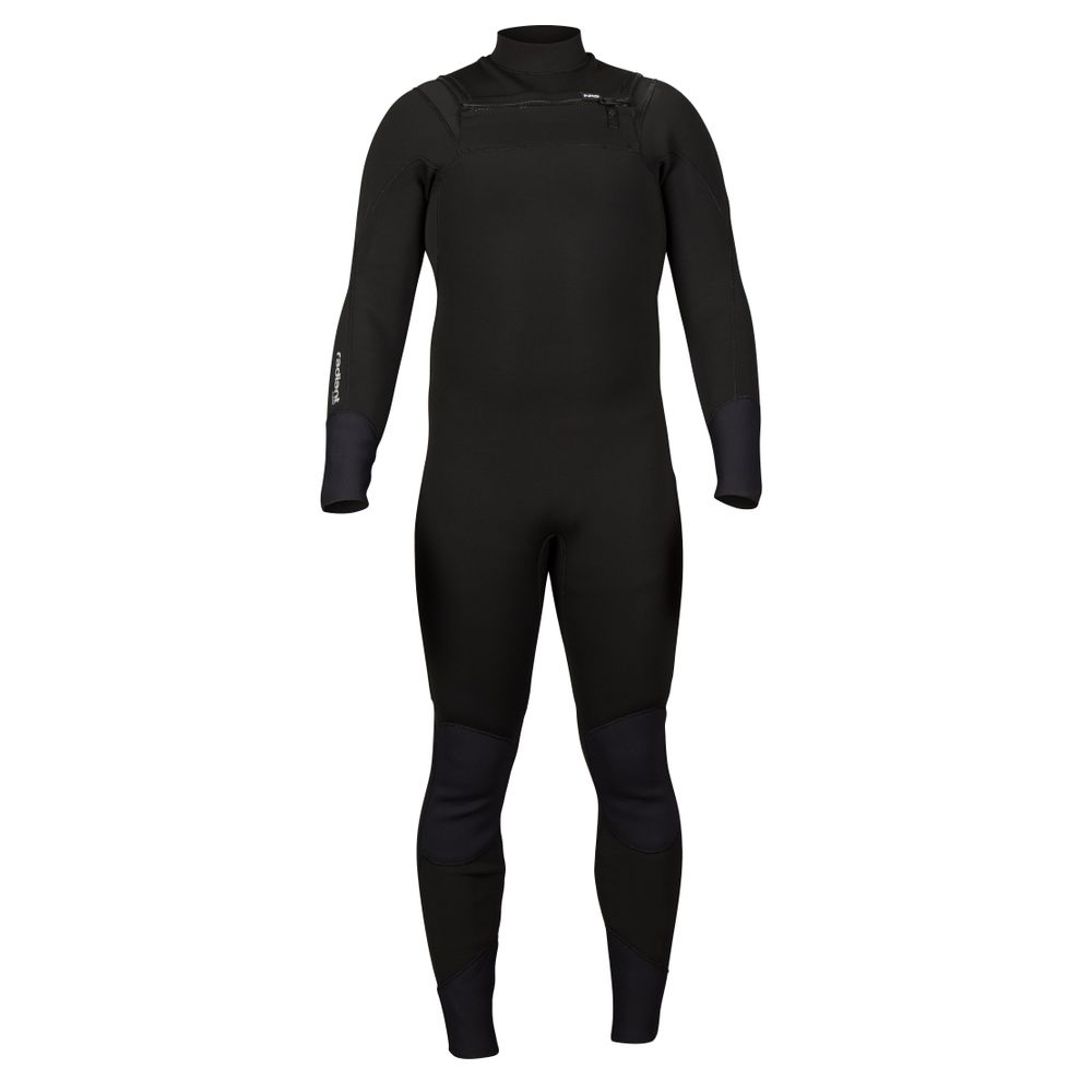 Image for NRS Men's Radiant 3/2mm Wetsuit