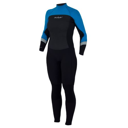 Image for NRS Women's Radiant 3/2mm Wetsuit - Closeout