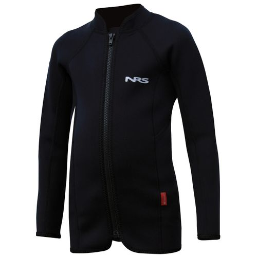 Image for NRS Youth Bill's Wetsuit Jacket