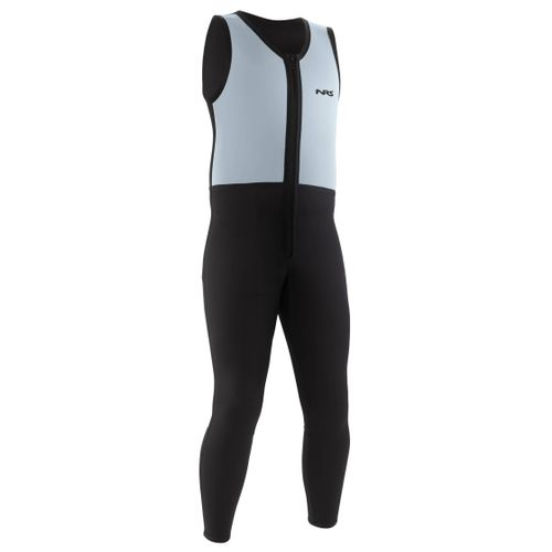 Image for NRS Outfitter Bill Wetsuit