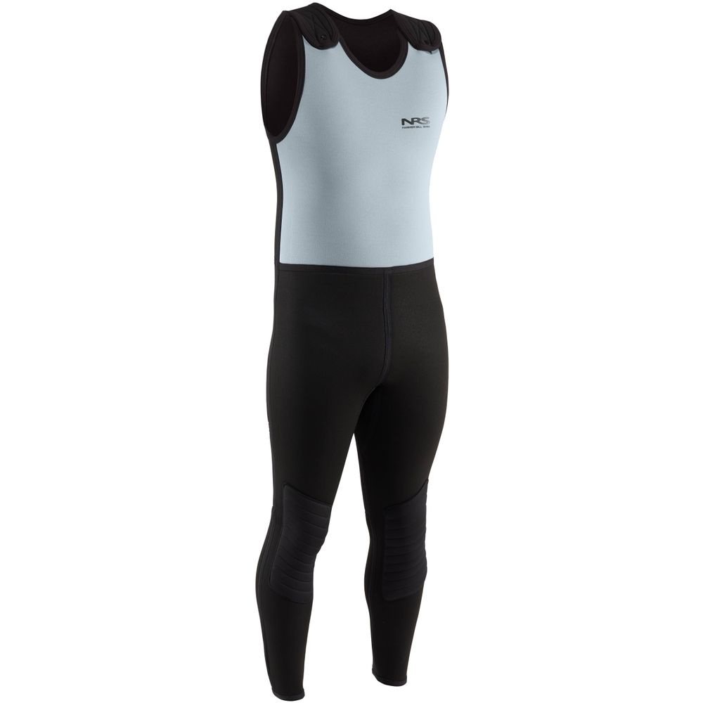 Image for NRS 5mm Farmer Bill Wetsuit