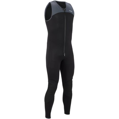 Image for NRS Men's 3.0 Ignitor Wetsuit