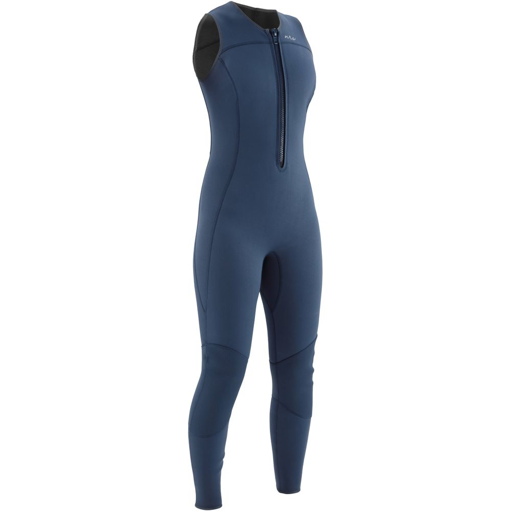 Image for NRS Women's 3.0 Ignitor Wetsuit