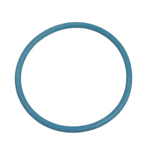 Image for K-Pump High Volume O-Ring