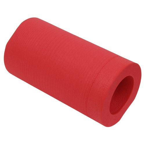 Image for Beckson Thirsty-Mate Bilge Pump Float