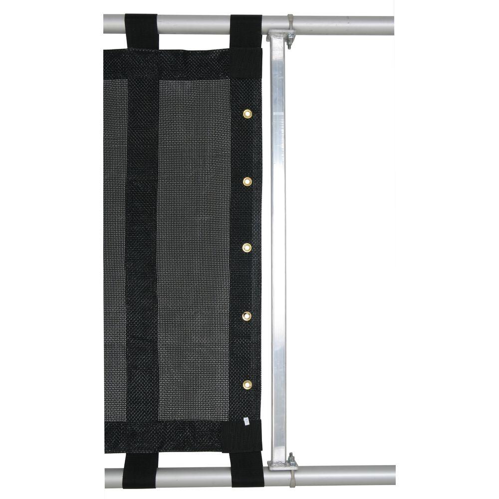 Image for NRS Lower Cat Rail Spreader Bar