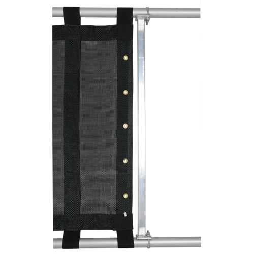 Image for NRS Lower Cat Rail Spreader Bar