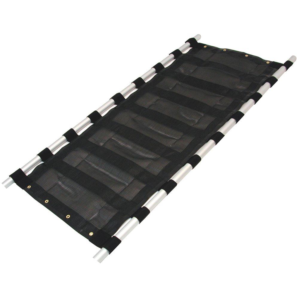 """Image for NRS Cat Cargo Floors - 66"""" Frames"""