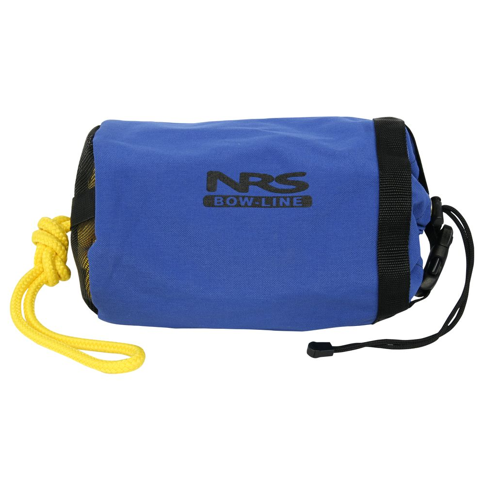 Image for NRS Bow Line Bags