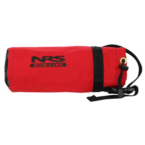 Image for NRS Bow Line Bag - Bag Only