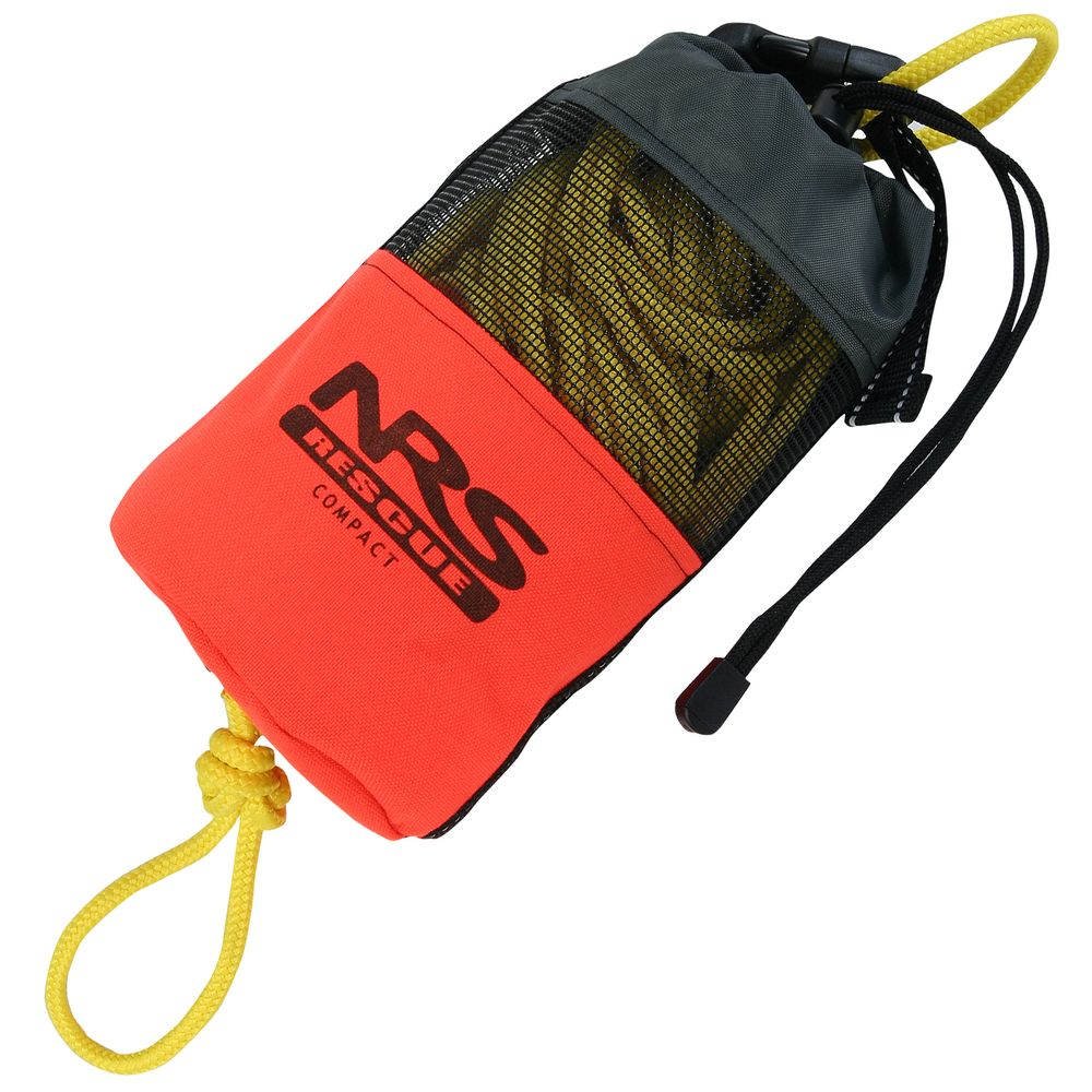 Image for NRS Compact Rescue Throw Bag