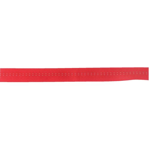 Image for Sterling TechTape Tubular Webbing 1""