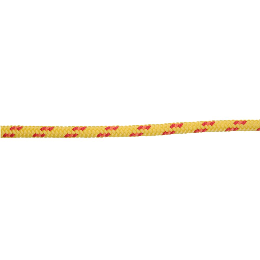 """Image for Sterling UltraLine Water Rescue Rope 3/8"""""""