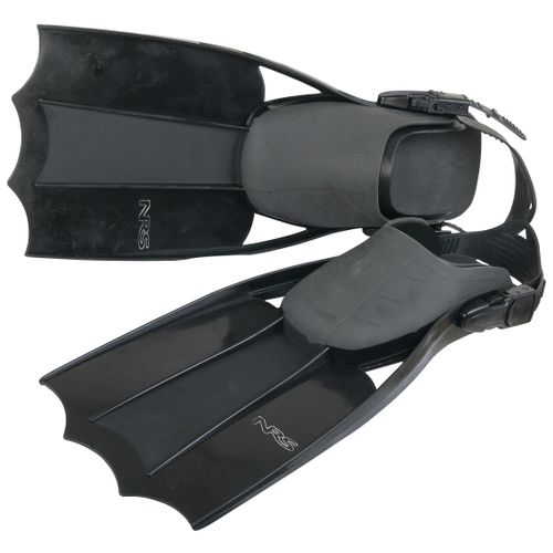 Image for NRS Universal Fins