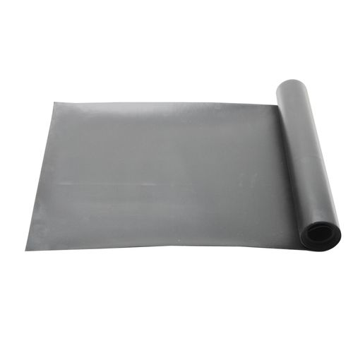 Image for AIRE PVC Raft Floor Material