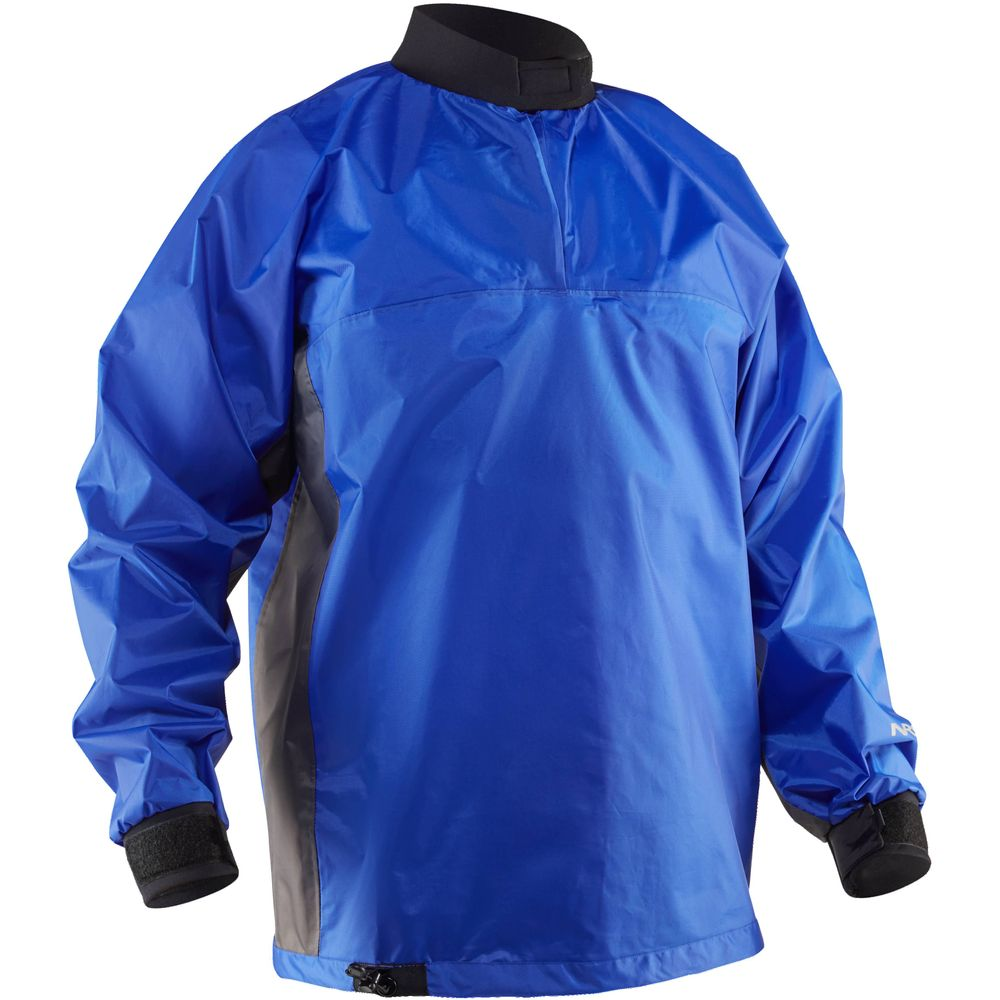 Image for NRS Rio Top Paddle Jacket