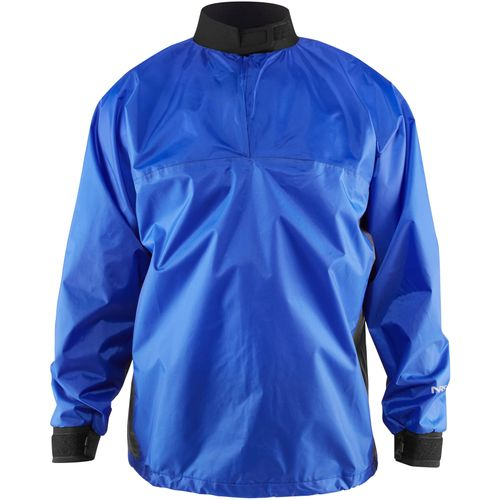 Image for NRS Youth Rio Top Paddle Jacket