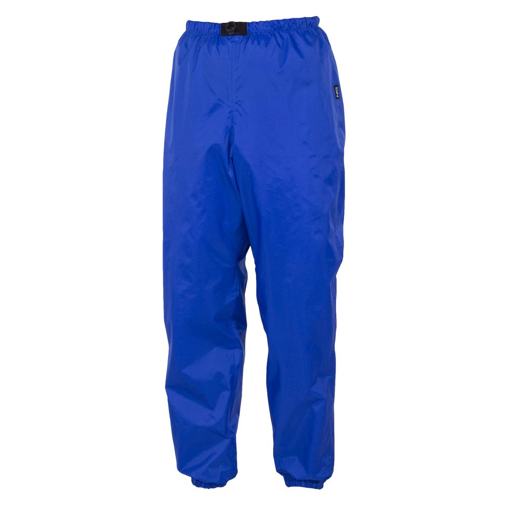 Image for NRS Rio Pant