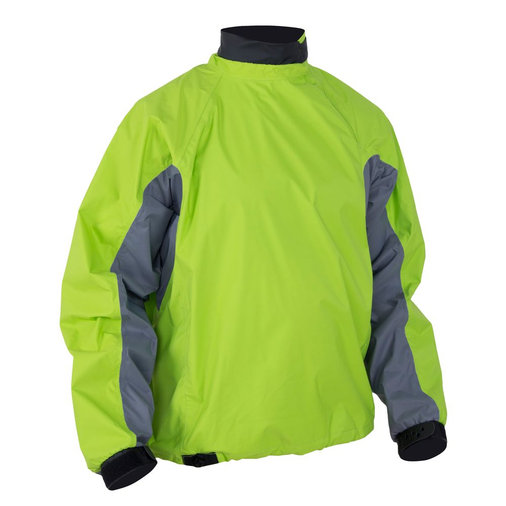 Image for NRS Men's Endurance Jacket