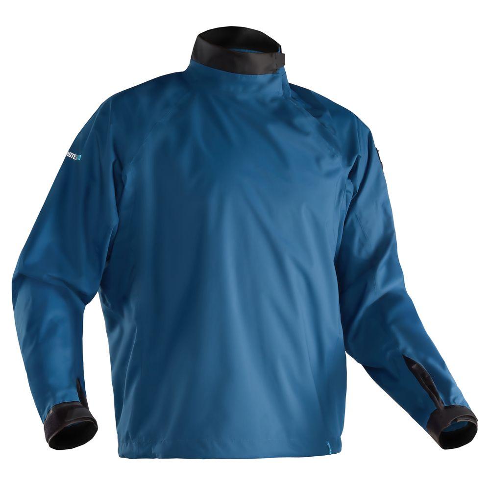 NRS Men's Endurance Splash Jacket - Closeout