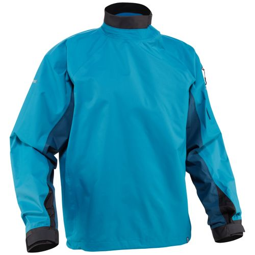 Image for NRS Men's Endurance Splash Jacket