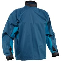 Image for Men > Men's Paddling Outerwear
