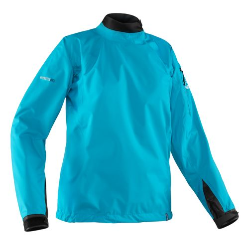 Image for NRS Women's Endurance Splash Jacket - Closeout