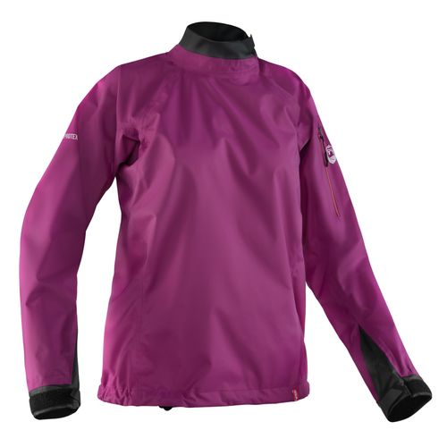 NRS Women's Endurance Splash Jacket - Closeout