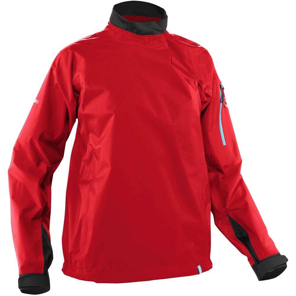 Image for NRS Women's Endurance Splash Jacket