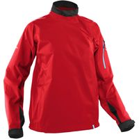 Image for Women > Women's Paddling Outerwear