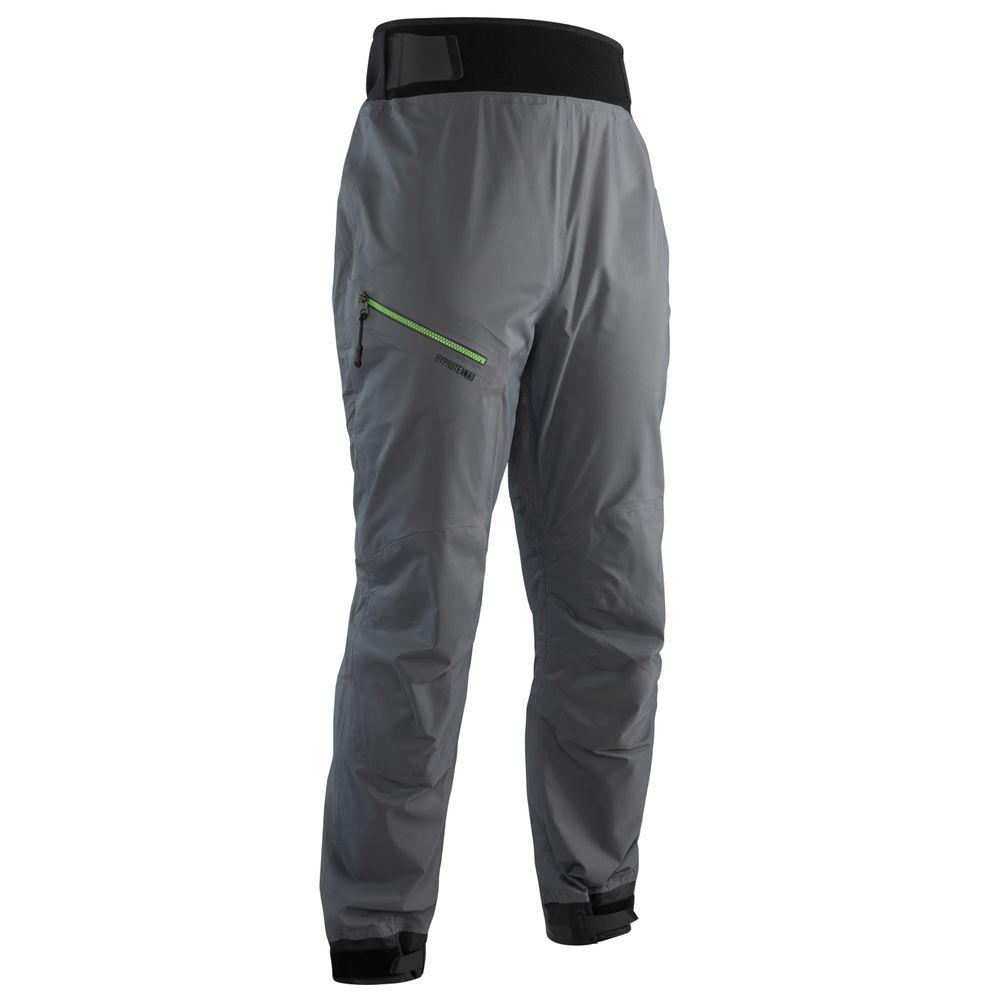 Image for NRS Men's Endurance Splash Pant - Closeout